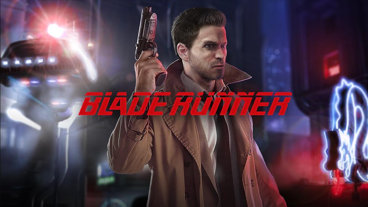 GOG ha resuscitato il videogioco cult di Blade Runner