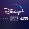 Disney-Plus line-up