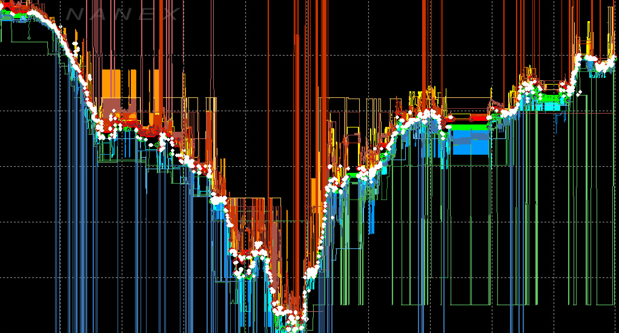 The Flash Crash