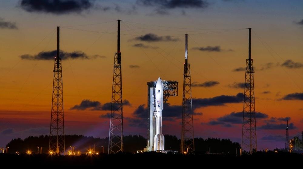 Starliner lanciato con successo, ma con qualche problema in orbita