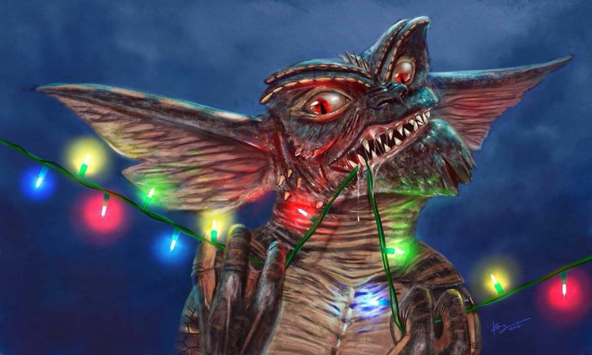 Speciale Natale: cosa guardare su Infinity durante le Feste