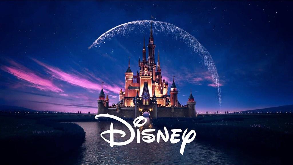 Disney è il primo studio nella storia del cinema a superare il tetto dei 10 miliardi di incassi in un anno