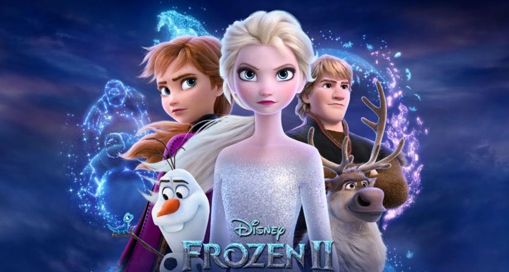 frozen_2_disney