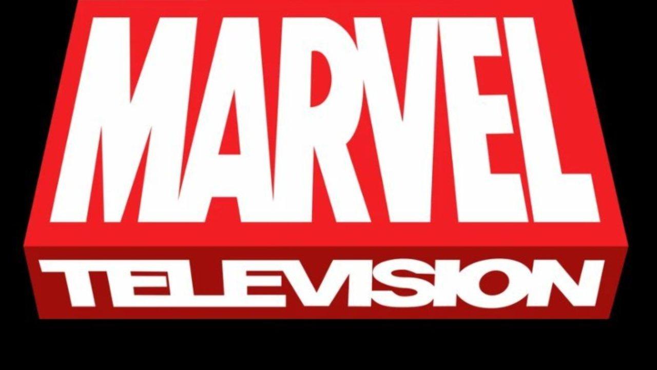 Marvel Television: chiude la divisione che si occupa delle serie tv