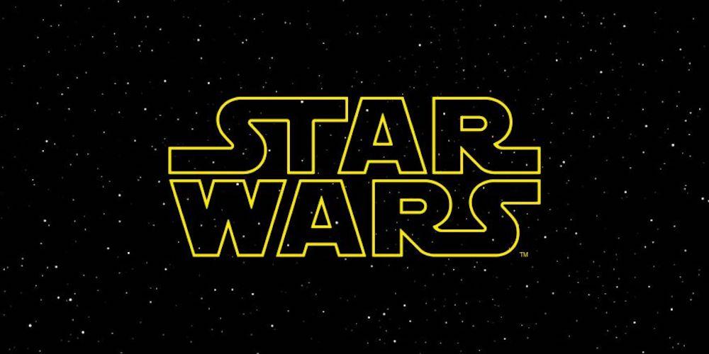 star-wars project luminous