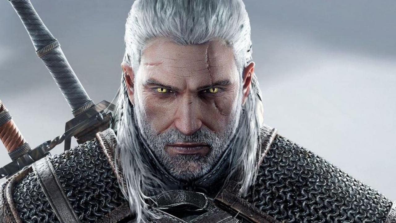 The Witcher 3 fa il boom grazie alla serie Netflix: è il più venduto su Steam e su GOG