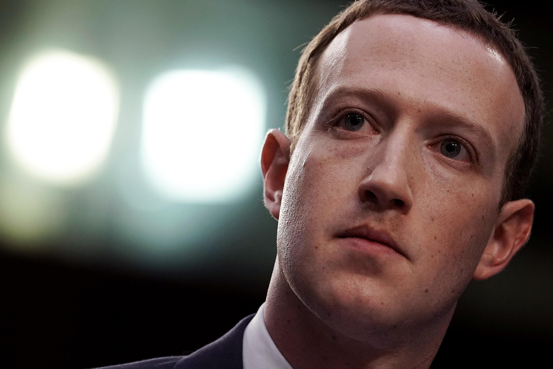 Facebook e Instagram minacciano di lasciare l'Europa