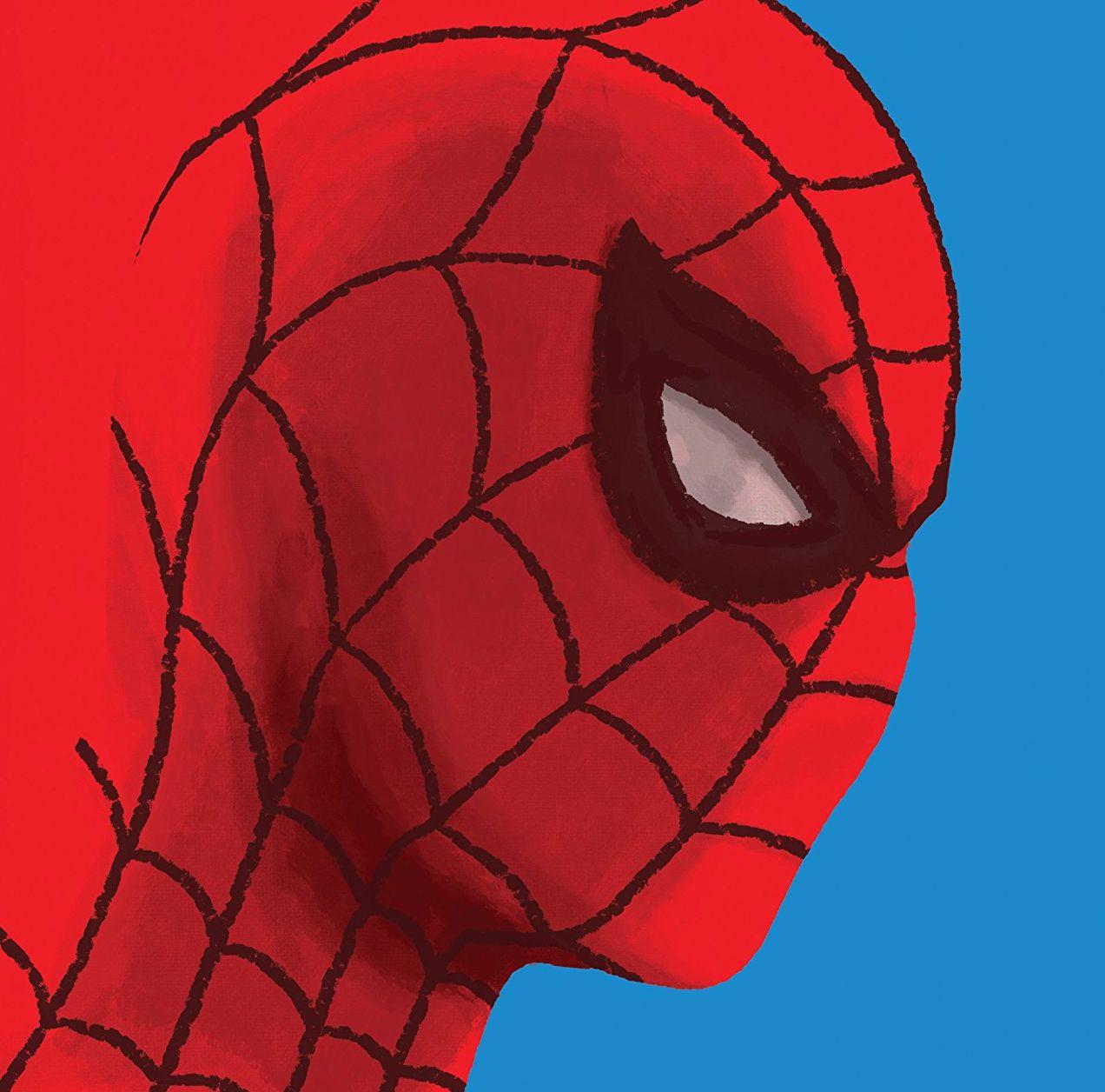 Spider-Man: la storia della mia vita, la recensione