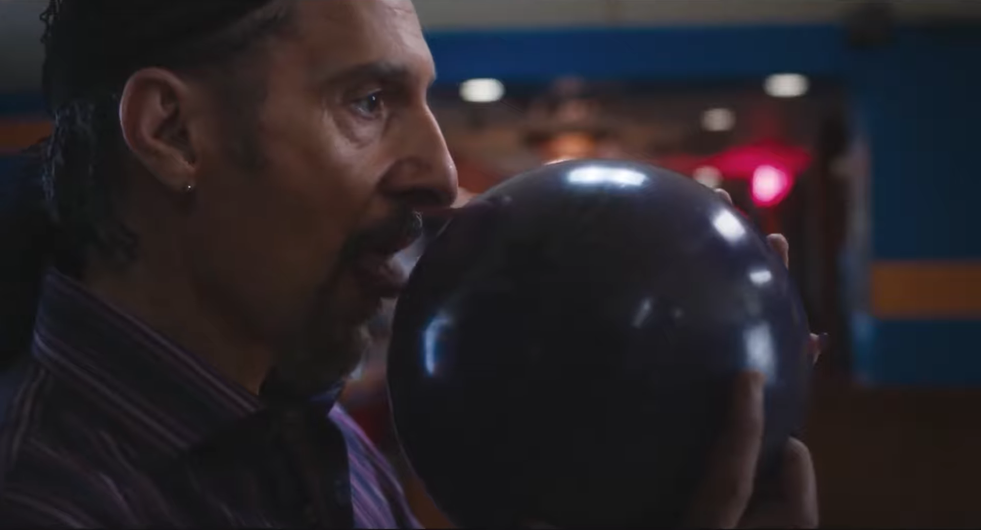 Jesus Rolls: ecco il teaser trailer ed il poster dello spin-off del Grande Lebowski