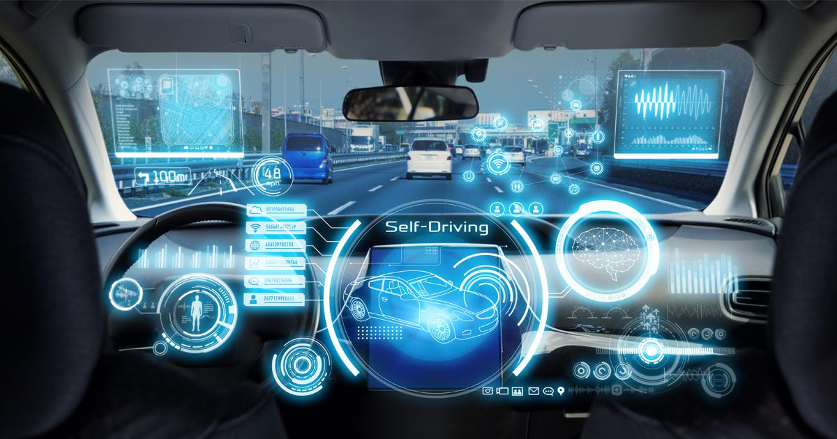 Guida autonoma Level 4: corsa alla regolamentazione in Germania
