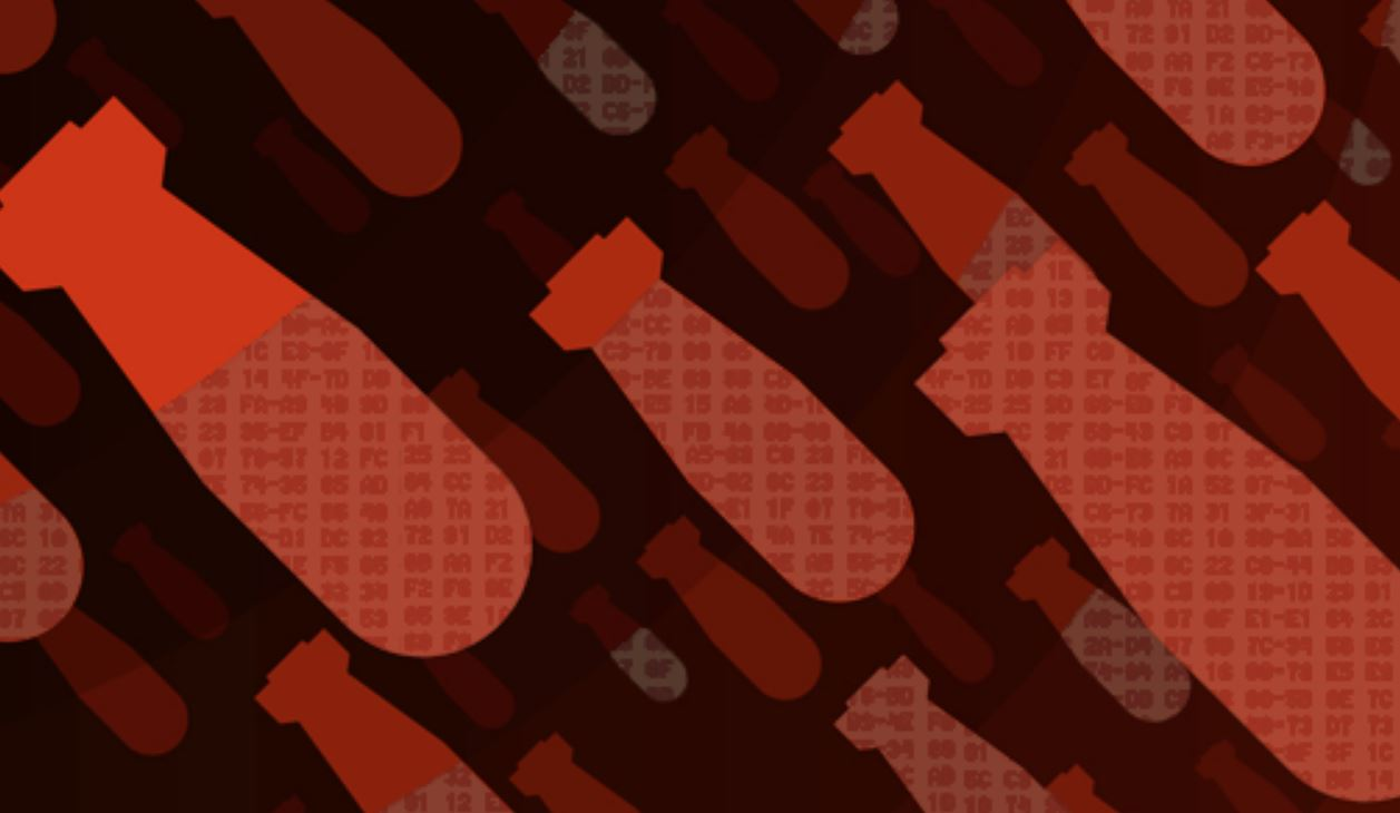 Il mercato delle armi cyber: così Paesi come l'Arabia Saudita creano il loro arsenale
