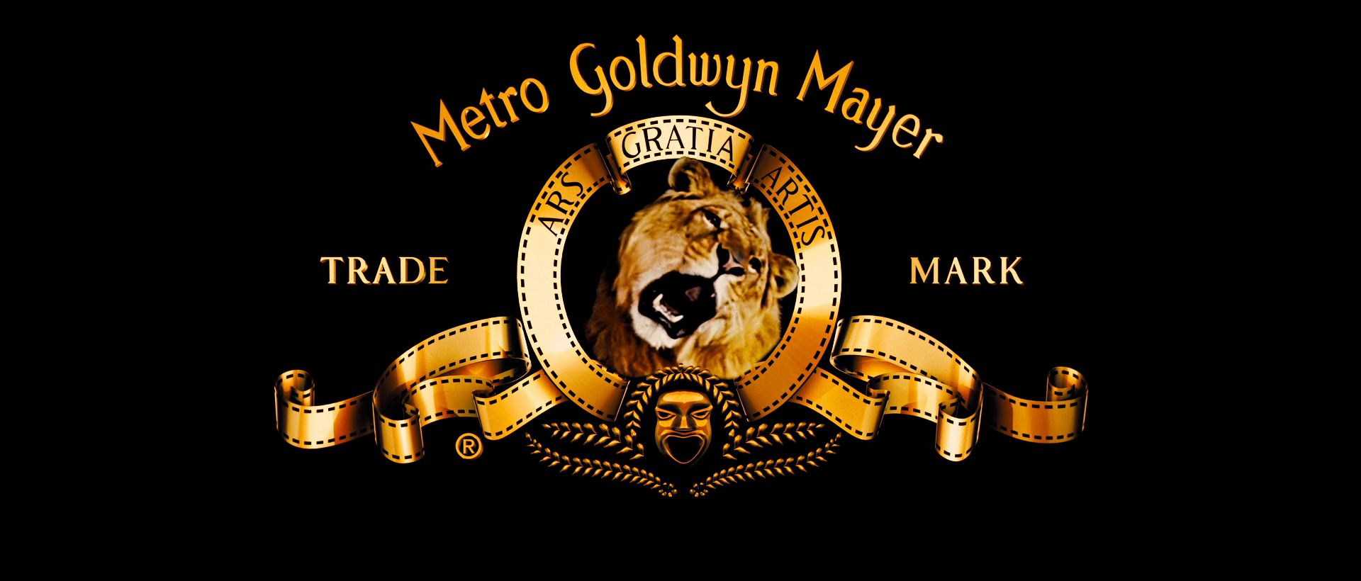 Metro Goldwyn Mayer: Netflix ed Apple sono interessate all'acquisto