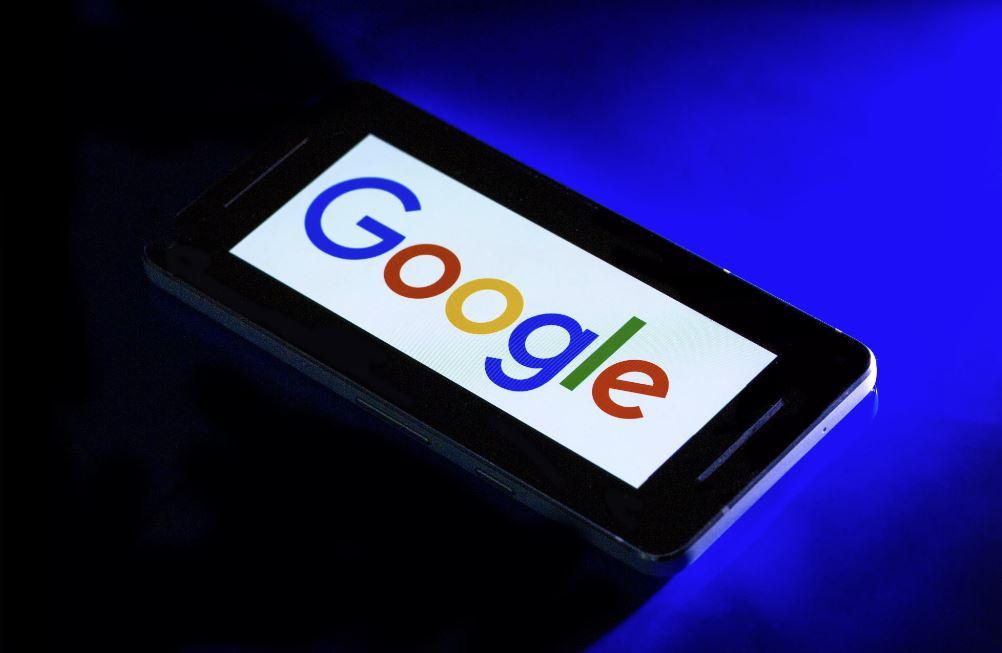 Google Translate diventa un traduttore simultaneo, si parte con inglese e spagnolo