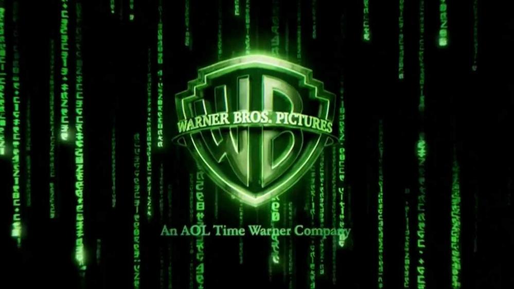 Warner Bros. utilizzerà una IA per le decisioni di produzione dei film