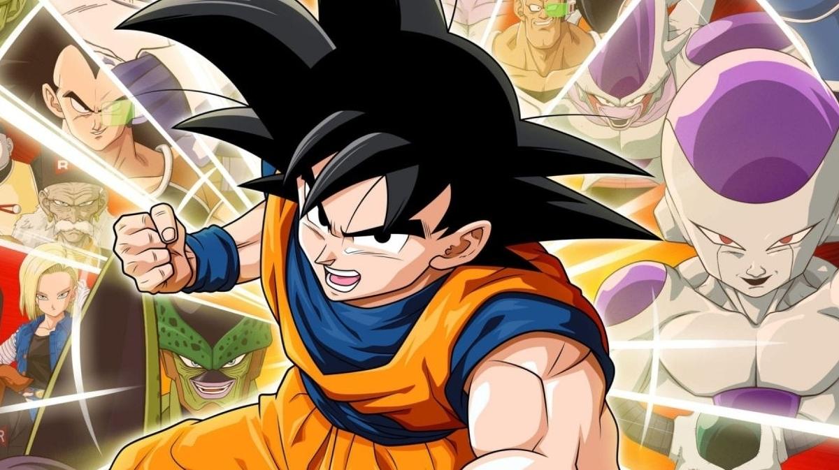 Dragon Ball Z: Kakarot, la recensione dell'ennesima lotta per la sopravvivenza di Goku