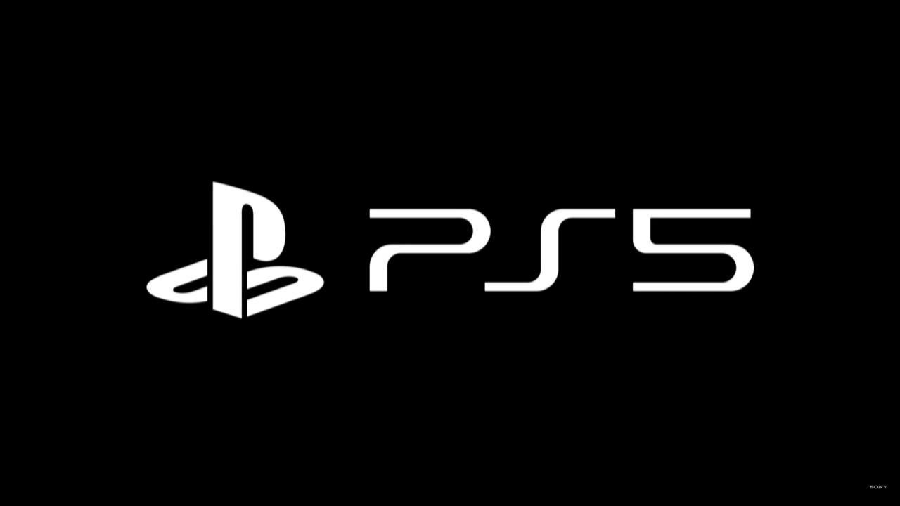 PS5: un brevetto di Sony mostra un nuovo sistema di inviti per il multiplayer