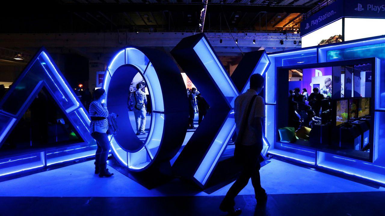 E3 2020: Sony annuncia che non sarà presente all'evento