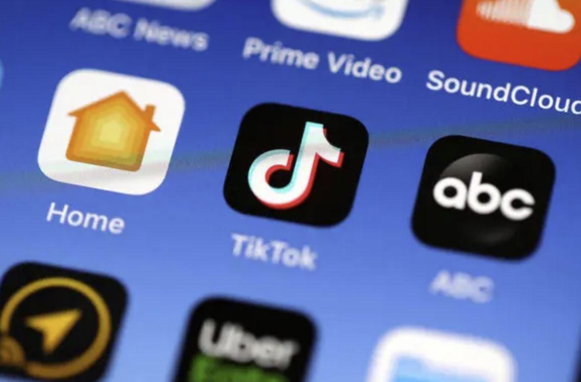 TikTok sta cercando di convincere la Casa Bianca a cambiare idea