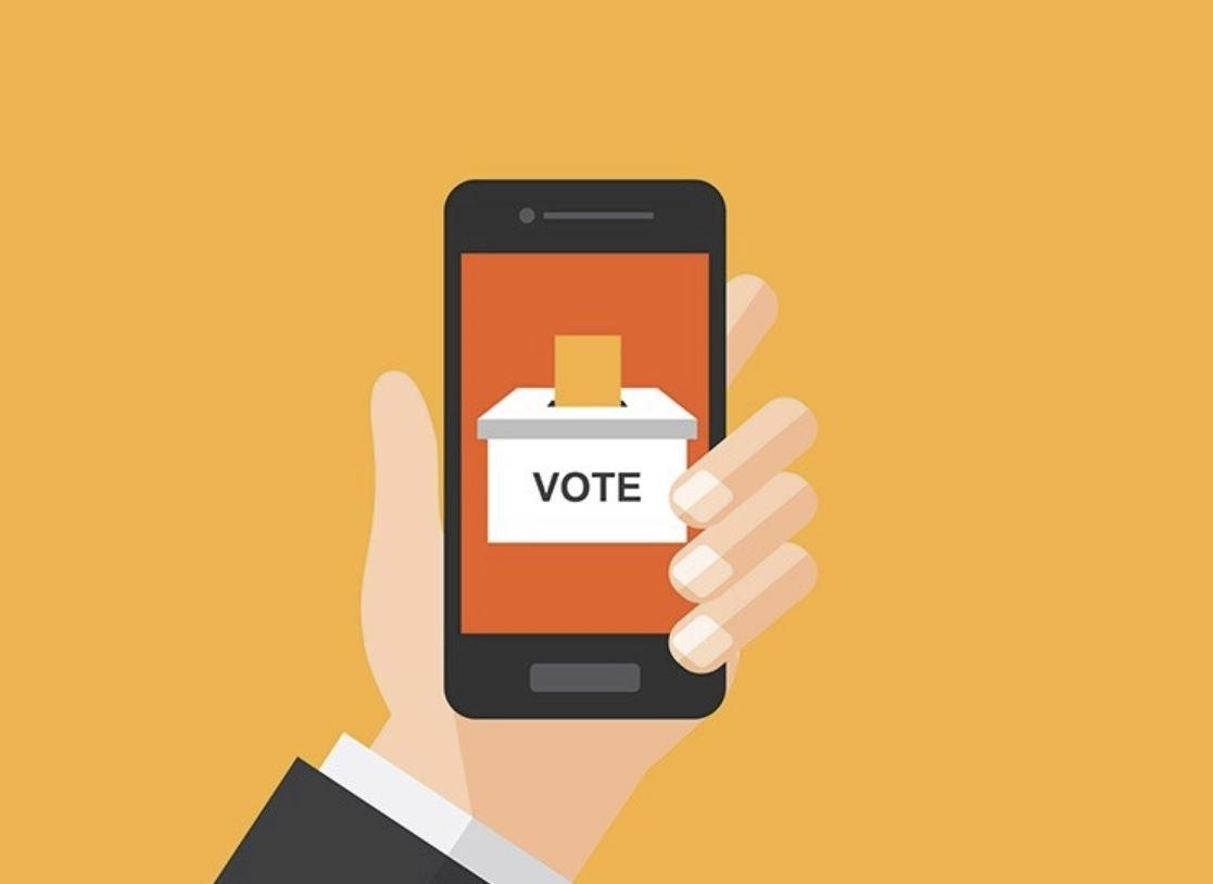 Referendum online: si potranno firmare le proposte da PC e smartphone, svolta in Italia