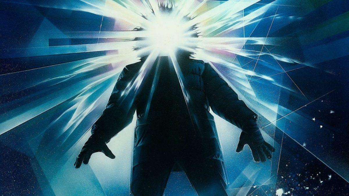 La Cosa: la Blumhouse produrrà un nuovo film dal cult di John Carpenter