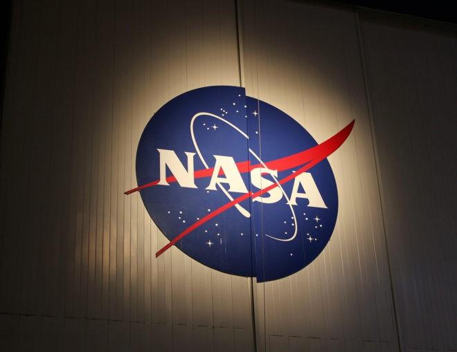La NASA chiede soldi al governo, molti soldi