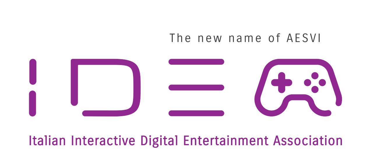 AESVI cambia nome e punta sugli esports: nasce IIDEA