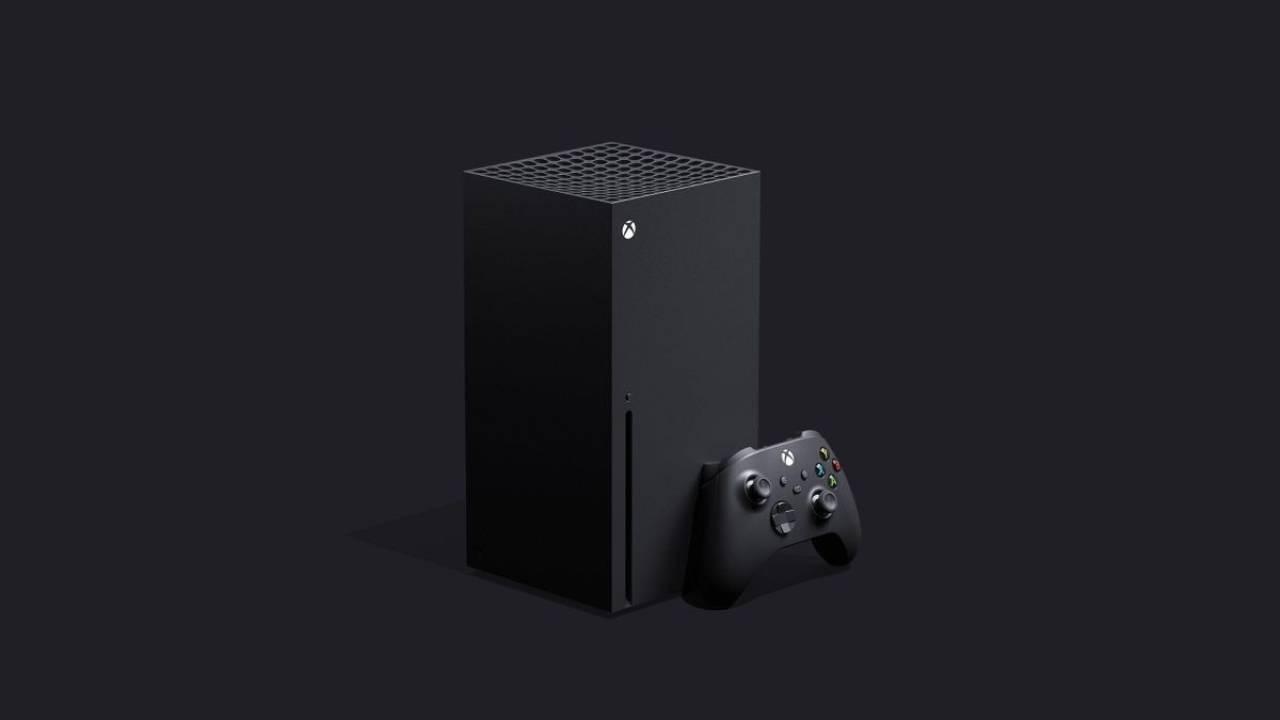 Xbox Series X: confermati GPU da 12 Teraflops, ray tracing hardware e variable rate shading