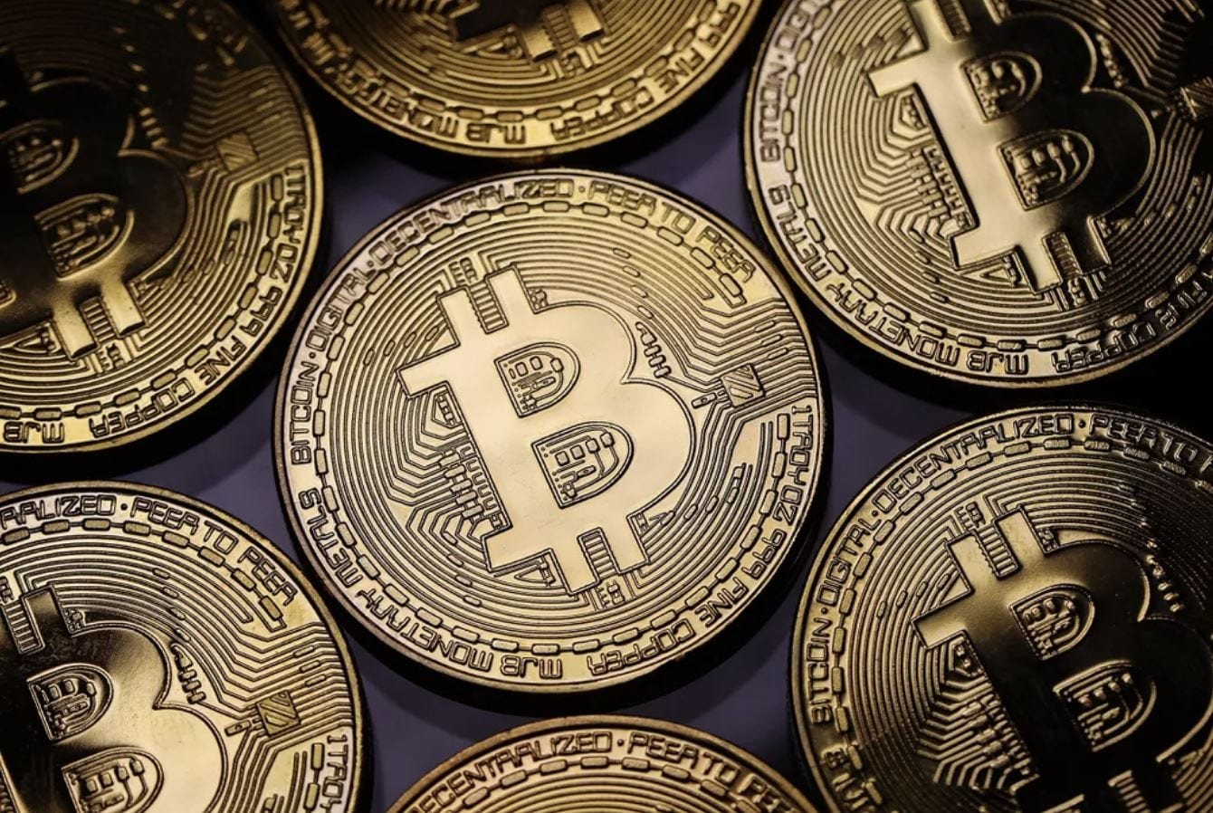 ci dollari per bitcoin fare soldi sul web