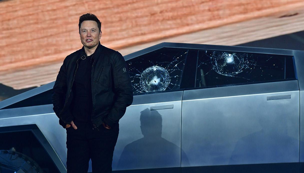 Tesla sposta il quartier generale in Texas, continua la fuga dalla California delle aziende tech