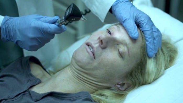 film sulle epidemie da virus contagion