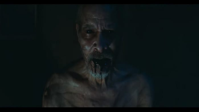 film sulle epidemie da virus it comes at night