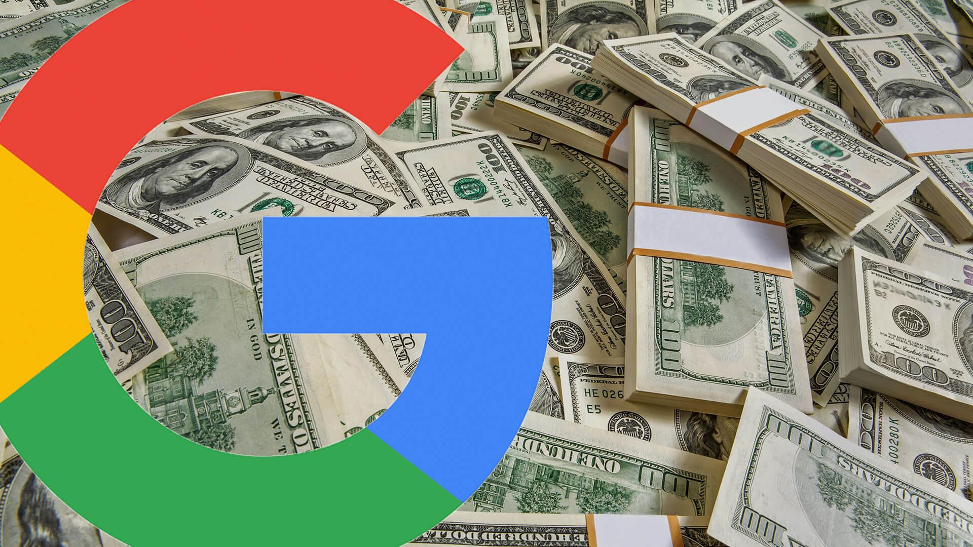 Google, la Francia conferma la maxi-sanzione da 50 milioni di euro, la più alta d'Europa