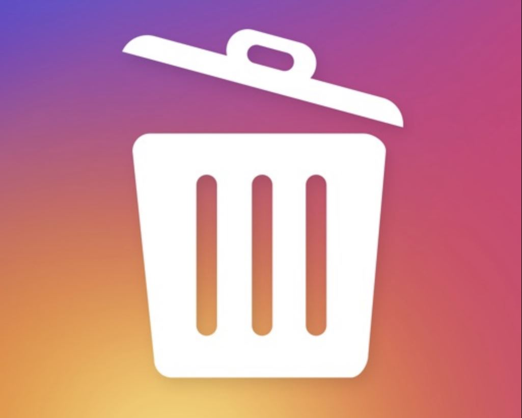 Instagram dice basta, niente più video riciclati da TikTok