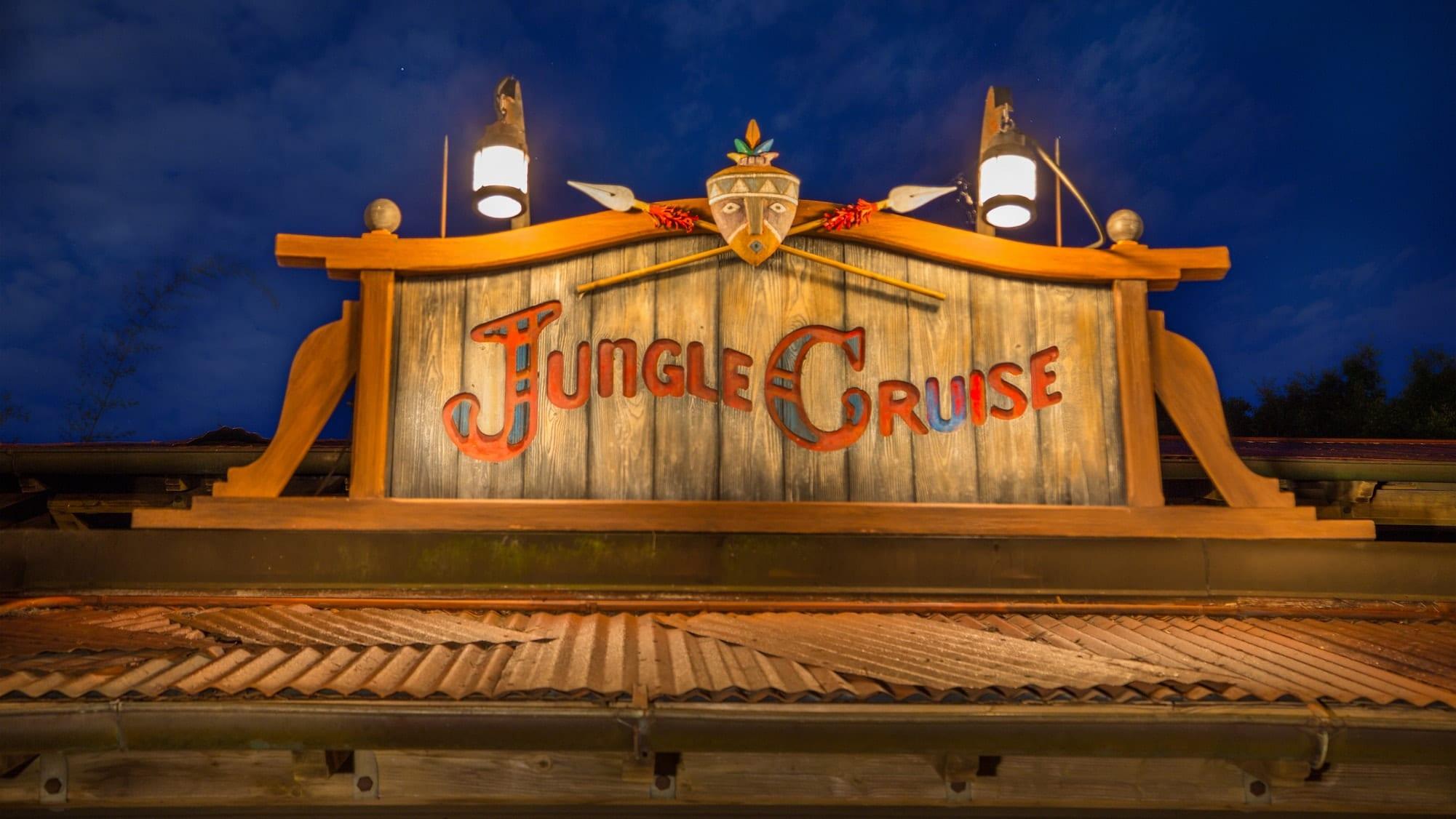 jungle-cruise incidente