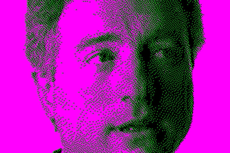 Larry Tesler, l'uomo del Copia/Incolla che ha ispirato una Religione