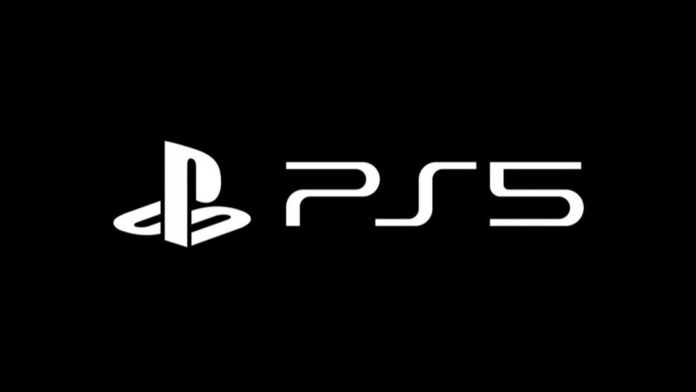 I giochi PS4 dovranno girare anche su PS5 a partire da luglio