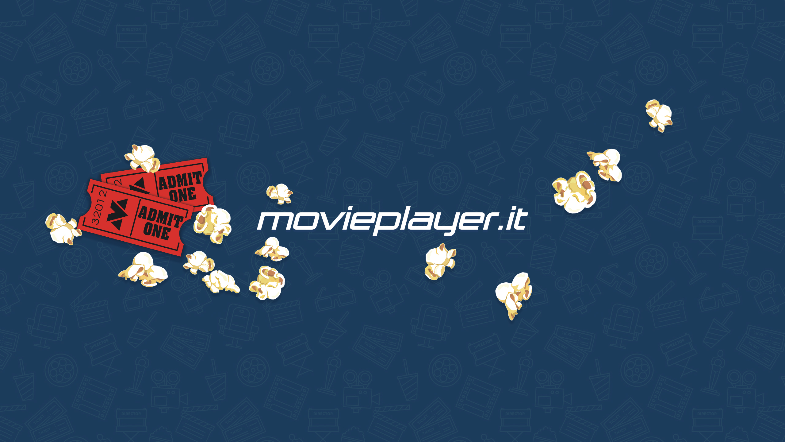 Movieplayer