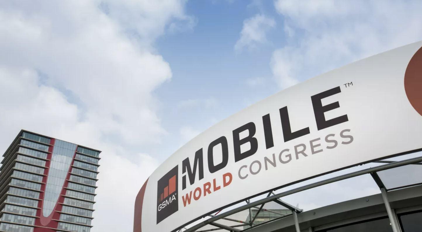 Mobile World Congress: la fiera internazionale di Barcellona torna e sarà in presenza