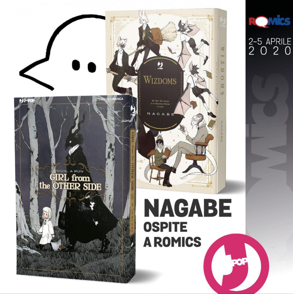 romics-nagabe