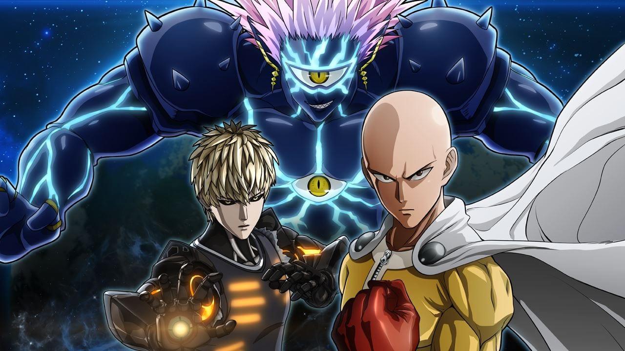 One Punch Man: A Hero Nobody Knows, la recensione: Spike Chunsoft trasforma Saitama in un videogioco