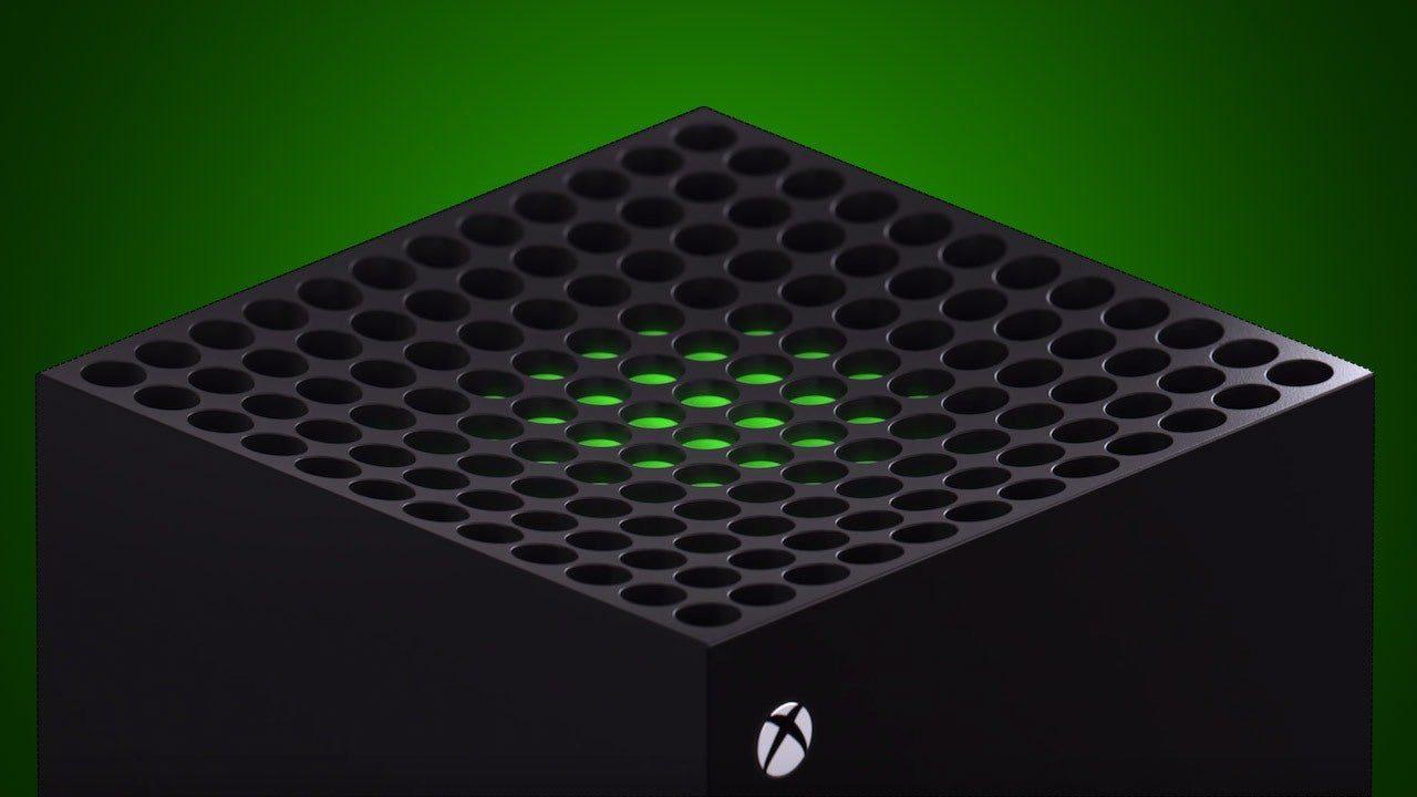 Secondo Philip Spencer i veri competitor di Microsoft Xbox saranno Amazon e Google