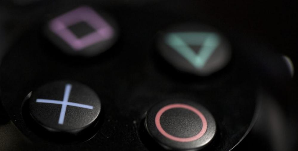PS5: il sito ufficiale dà indizi sul possibile design della console