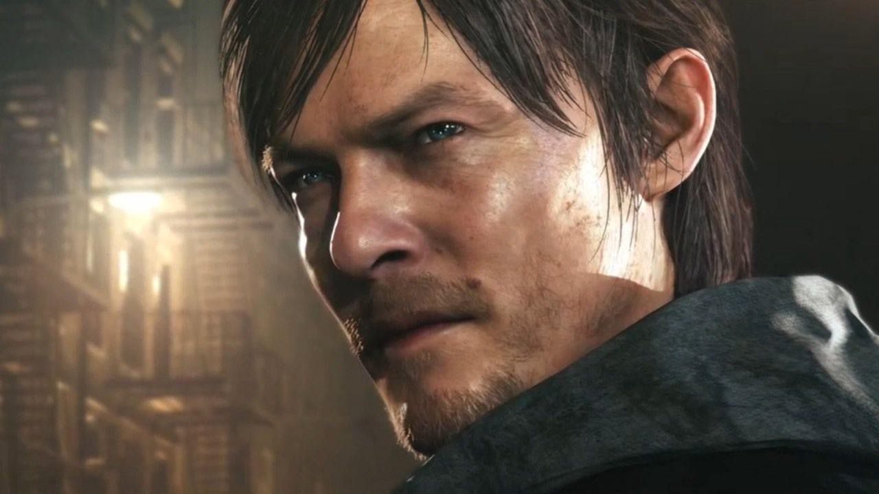 Silent Hill: Kojima potrebbe essere al lavoro su un nuovo capitolo della serie