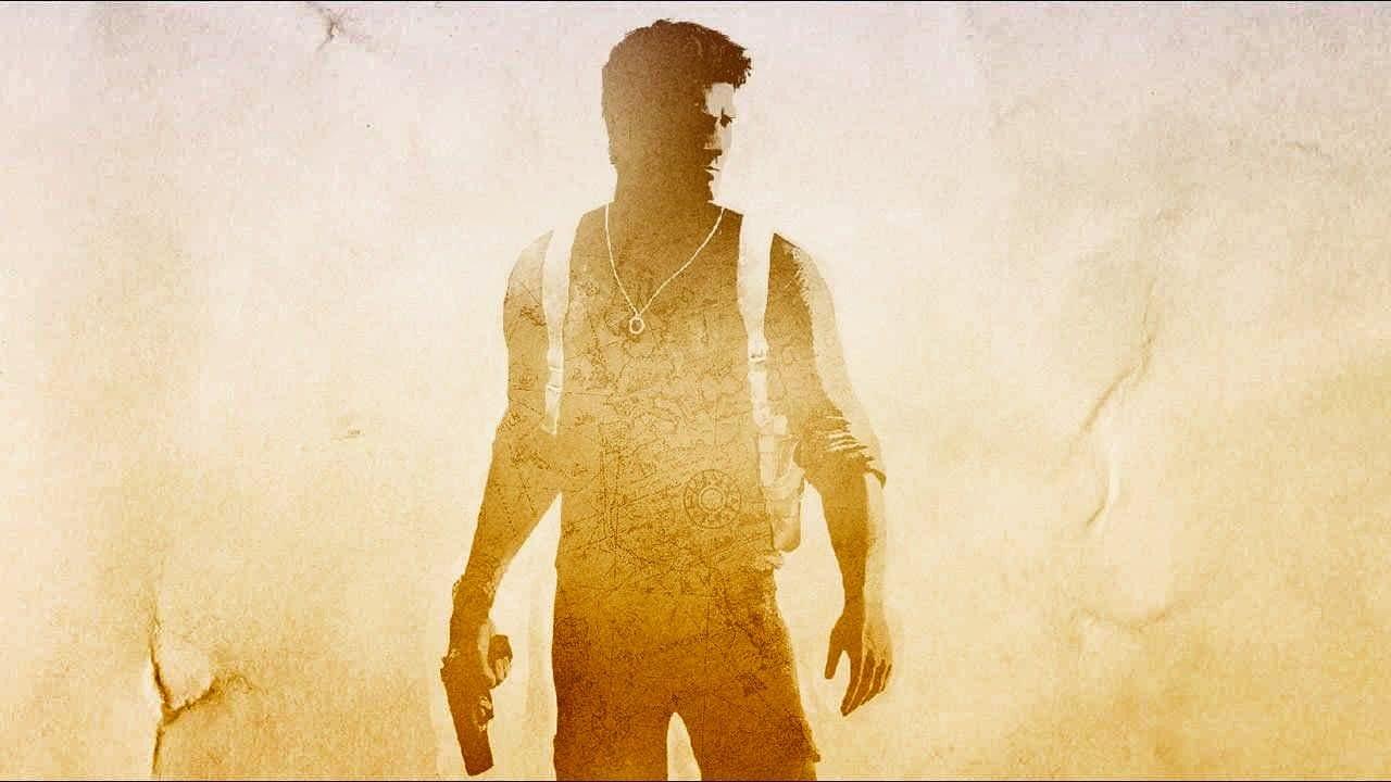 Uncharted 5 per PS5, il team Sony di San Diego è già al lavoro sul progetto?