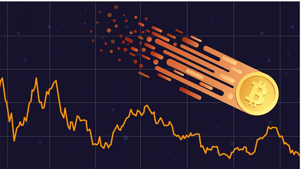 come giocare bitcoin nel mercato