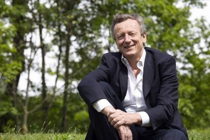 Intervista a Roberto Battiston: Gli Universi comunicano tra loro