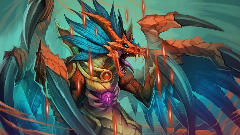 World of Warcraft Hakkan