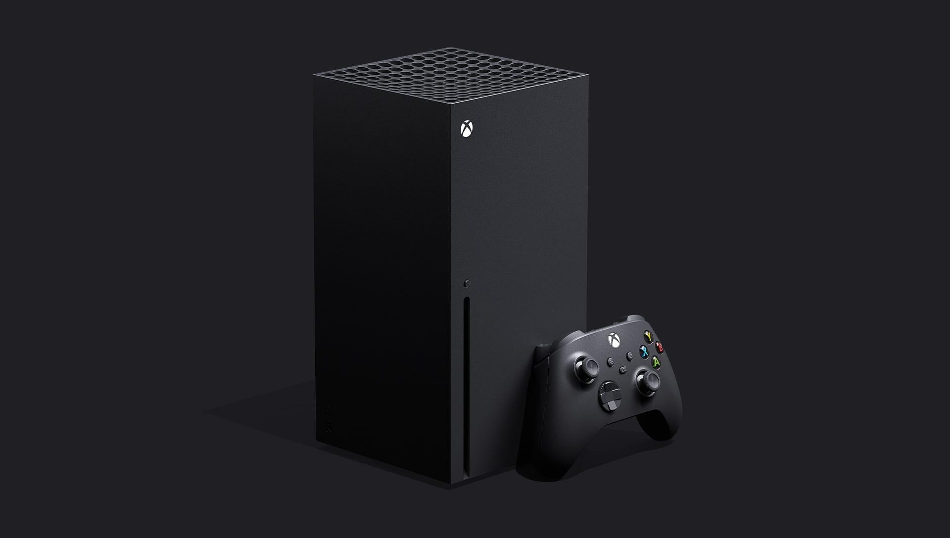 YouTube ha finalmente abilitato l'HDR sulle console Xbox