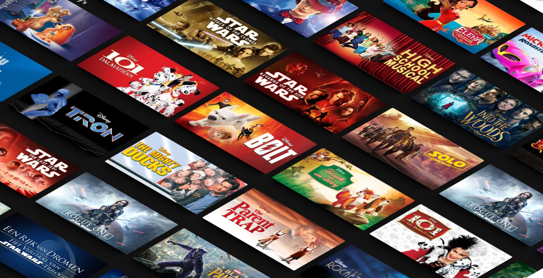 Disney+, Guida allo Streaming: Come Funziona, Prezzo e Catalogo