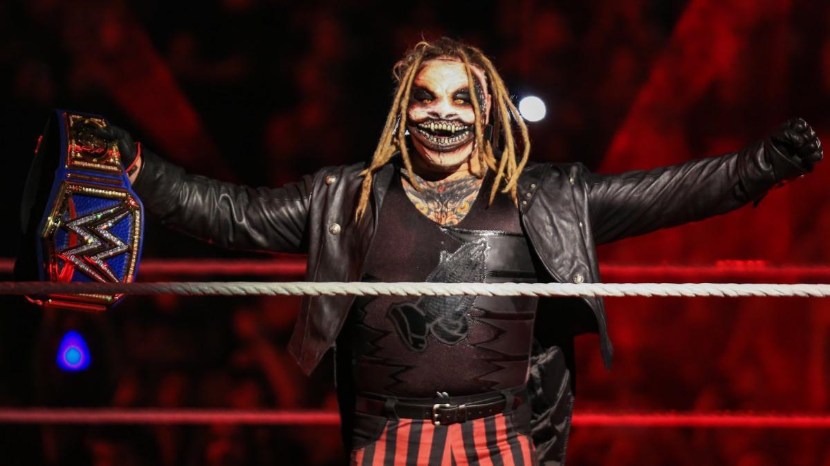 La WWE abbandona Sky Italia e andrà su DMAX?